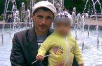 Поліція розкрила вбивство кримськотатарського активіста Аметова
