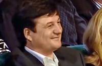 """Нардеп Дануца: """"Ілля Павлюк був одним з керівників центрального штабу Зеленського на виборах"""""""