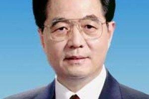 Китай за поглиблення співробітництва з Афганістаном