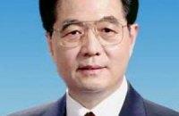 Китай зміцнює відносини з Африкою