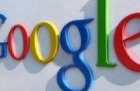 Google News уже в Украине