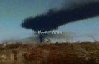 """""""Вавилон'13"""" готує фільм, змонтований з відео українських бійців АТО"""