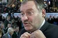 Затулин посоветовал Грищенко заткнуться