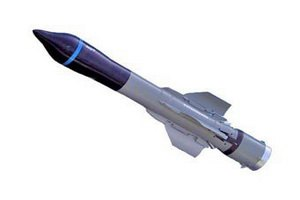 Франция заморозила продажу противотанковых ракет Ливану