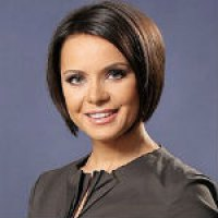 Подкопаева Лилия Александровна