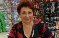 В Італії від коронавірусу померла українка (оновлено)