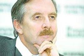 Посол ФРГ предупреждает Украину о террористах