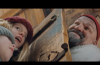 Держкіно показало трейлер фільму про святого Миколая