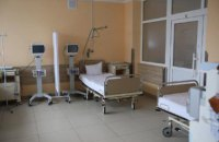 У Закарпатській області зафіксували першу смерть від коронавірусу