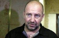 МВД: Интерпол пересмотрит российскую ориентировку на экс-нардепа Мельничука
