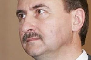Александр Попов: «Черновецкий несколько далек от местного самоуправления. Он живет своей жизнью в своем, им созданном мире»