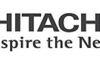 Несмотря на убытки, Hitachi собралась купить свои подразделения за $3 млрд