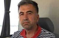Украина выдала Турции сторонника Гюлена
