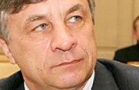 В ДТП в Ивано-Франковской области пострадал депутат НУ-НС Шкутяк