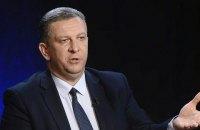 Министр социполитики рассказал о начислении пенсий тем, кто работает за границей