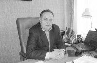 У Миколаївській області загинув кандидат у нардепи