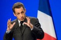 Рецепт Саркози