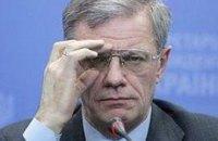 Тимошенко недовыполнила указания Ющенко на встрече с Путиным