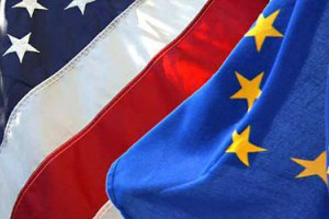 США та ЄС у понеділок розширять санкції проти Росії