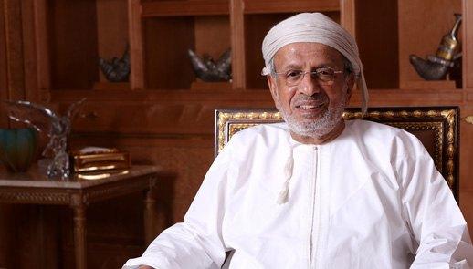 Шейх Сухаїл Салім Бахван