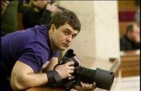 """Убийца фотографа Розвадовского вышел на свободу по """"закону Савченко"""""""