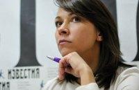 Amnesty International: преступления «Беркута» на Майдане нельзя смыть кровью в зоне АТО
