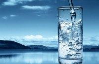 У Криму заявляють про брак питної води