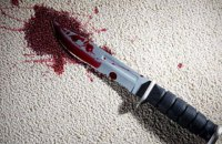 Суд заарештував дівчину і трьох підлітків, підозрюваних у вбивстві контрактника в Чугуєві