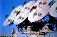 Кабмин назначил руководителя Космического агентства