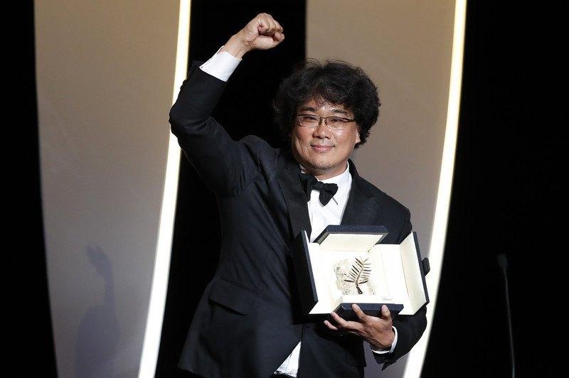 Пон Чжун Хо