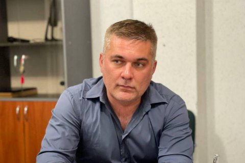 Заступник голови Харківської облради вийшов з-під арешту під заставу 4,75 млн гривень