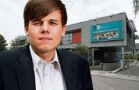 У Німеччині на студента подали до суду за надто швидке навчання