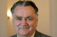 Экс-премьер Польши: Нет никакой связи между Бандерой и Волынской трагедией