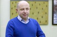 Богдан Мисюга: «Модернізм – дуже добрий рецепт того, як мислити сучасно»