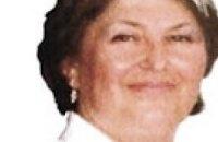 ГПУ проверит информацию об исчезновении жены Пукача