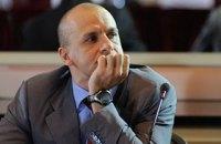 В РФ за несплату податків заочно засудили українсько-російського бізнесмена Григоришина