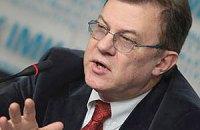 Уголовная ответственность за создание финансовых пирамид - общемировая практика, - экс-министр