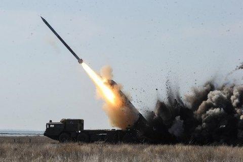 """На """"Артемі"""" запускають виробництво корпусів для ракет РСЗВ"""