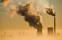 О политических уроках британской энергетики