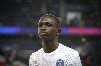 ПСЖ забив 4000-й гол в історії клубу: його автором став 17-річний тінейджер
