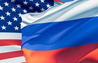 США подозревают Кремль в перехвате разговора американских дипломатов