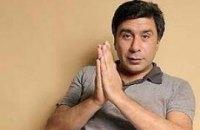 Арсен Савадов: «Эпатаж – это главный антибиотик против мещанства…»
