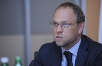 Власенко: жизнь Тимошенко вне опасности