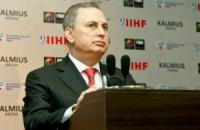 """Колесніков: """"У вимогах мешканців Донбасу немає нічого нездійсненного"""""""