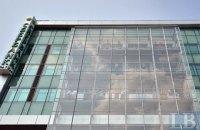 НБУ инициирует санкции против Сбербанка
