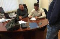 Прокуратура отправила под суд первого замглавы Шевченковского района Киева