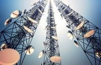 Окупанти посилили блокування українського радіосигналу в Криму, - правозахисники