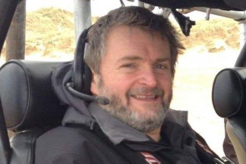 Оператор «Игры престолов» умер вГане при работе скаскадёрами