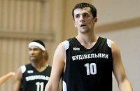 Агафонов став першим українцем в Бундеслізі за 10 років