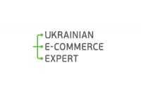 300 представителей e-commerce обсудят вопросы трансграничной интернет-торговли
